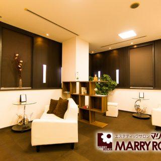 marrty-1